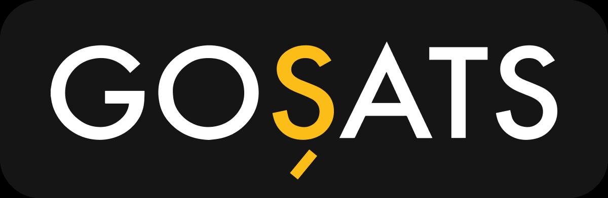 GoSats Blog